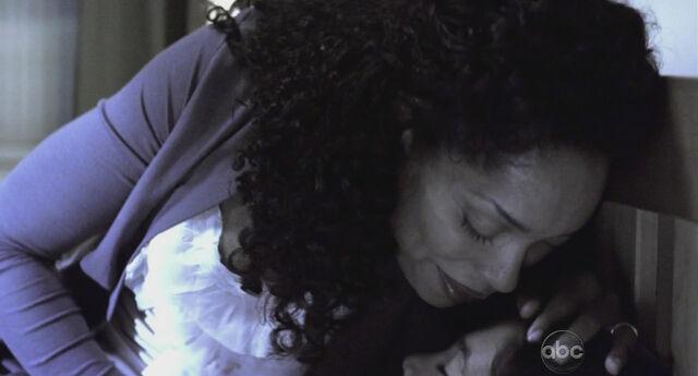 File:1x03 FeliciaFlash.jpg