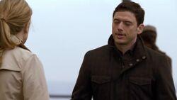 1x15 Danforth Crowley