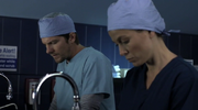 1x09 Varley and Benford