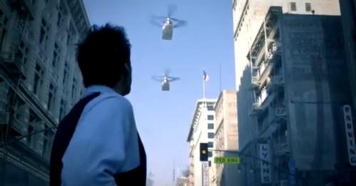 File:1x01 Chinooks.jpg