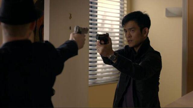 File:1x21 Confrontation.jpg
