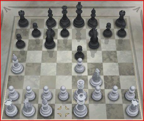 File:Chess 09 Qe2.jpg
