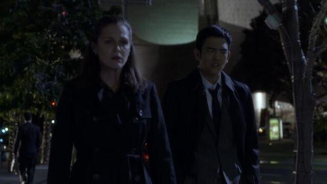 File:1x20 Janis Confesses to Demetri.jpg