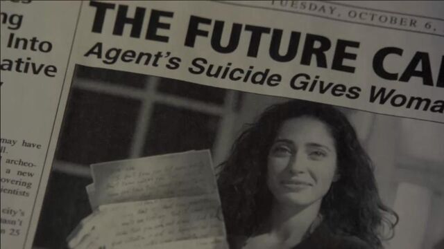 File:1x08 Front Page.jpg