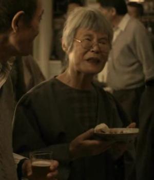 Archivo:1x09 Old Lady.jpg