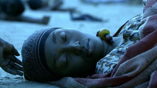 File:1x14 Abdi's Mother.jpg