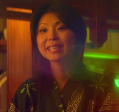 Archivo:1x09 Waitress.jpg