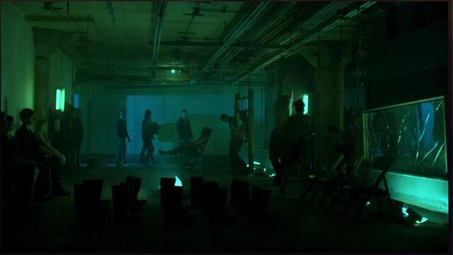 File:1x07 Death Room.jpg