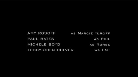 File:1x12 Credits Co-Starring 2.jpg