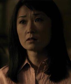 1x09 Yuuka Arahida