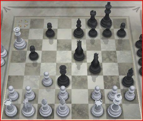 File:Chess 27 Qxa6.jpg