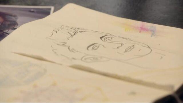 File:1x20 Gabriel's Drawing of Big Man.jpg