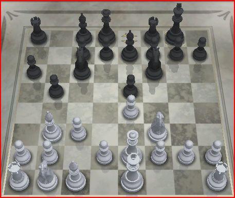 File:Chess 15 O-O.jpg