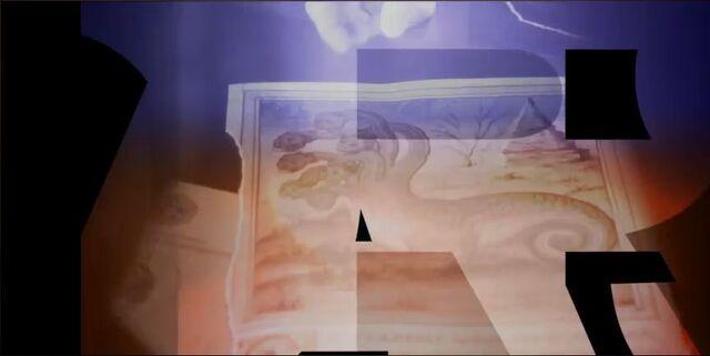 File:1x12-TitleImage.jpg