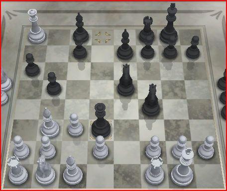 File:Chess 24 Qd3.jpg