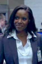 File:1x19 Angie Tremont.jpg