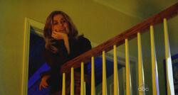 1x03 OliviaFlash
