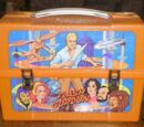 Lunchbox (1979)