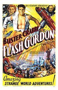 Flash1936serial