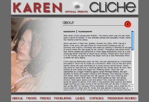 File:Karenclichewebsite.jpg