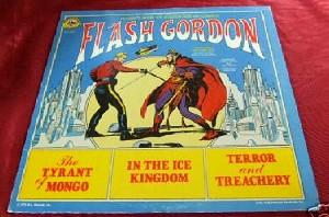 Flashgordonlp02