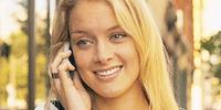 Natalie Braddock