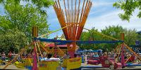Scrambler (Cedar Point)