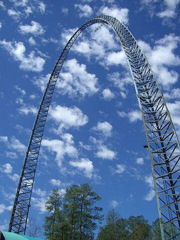 File:Skycoaster arch.jpg