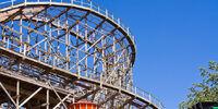 Monster (Cedar Point)