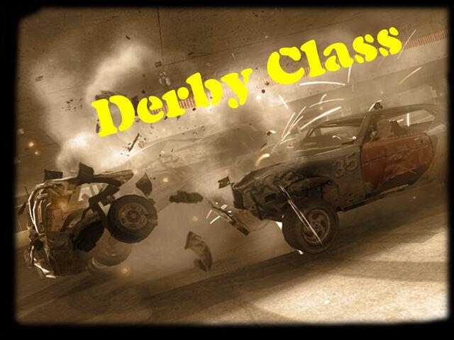 File:Derby.jpg