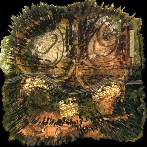 File:Timberlands.jpg