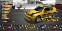 CTR Sport