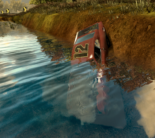 File:Drown.png