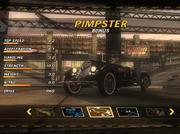 Pimpster
