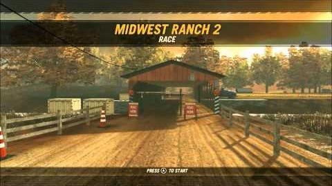 Midwest Ranch 2 overview