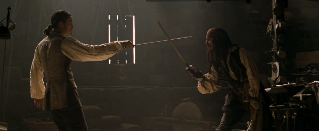 File:First duel Will and Jack 3.png