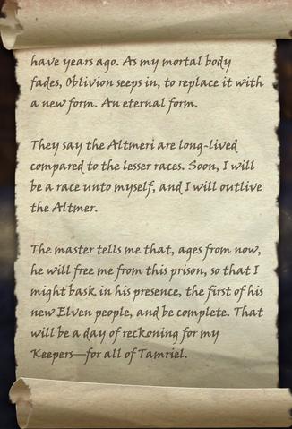 File:4th Manifesto of Kinlord Rilis - 2.png
