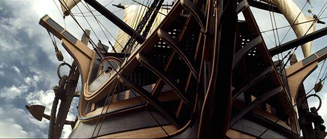 File:Dauntless Stern.jpg