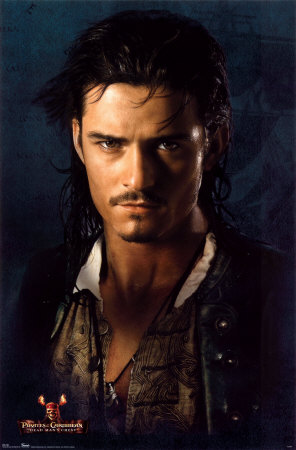 File:Pirates-of-the-caribbean-2-will-turner.jpg