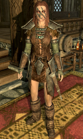 File:Aela the Huntress.png