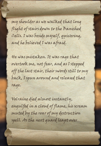 File:2nd Manifesto of Kinlord Rilis XII - 2.png