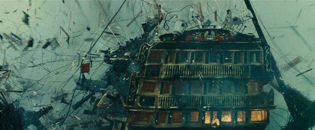File:AWE EndeavourBack Destruction.jpg