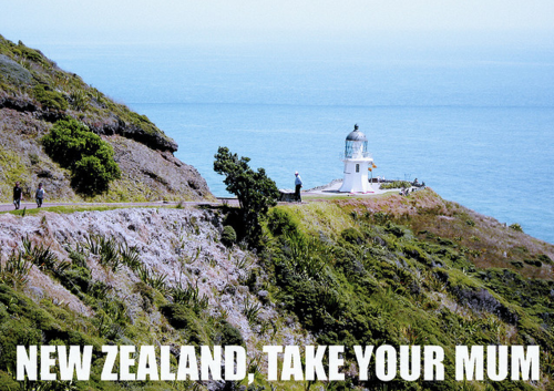 File:New zeland, take your mum.png