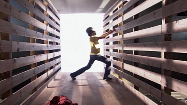 File:1x12 - Bret's Angry Dance.jpg