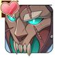 Enchanted Armaments Icon