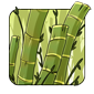 Bamboo Cluster