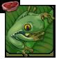 Reedhopper