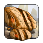 Banded Sardonyx