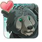 Livewire Grizzly Icon