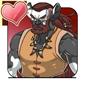 Centaur Berserker Icon